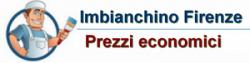 Imbianchino Firenze